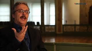 Allah Google'da Bulunmaz, Prof. Dr. Mahmud Erol Kılıç
