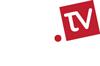 akslıselim tv logo