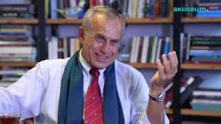 Geçmiş Silinebilir mi? Dr. Mustafa Merter