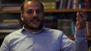 Timur Hakkında Bilinmeyenler, Prof. Dr. Fatih Usluer