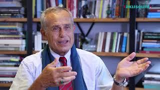 İnsan Nedir? Dr. Mustafa Merter