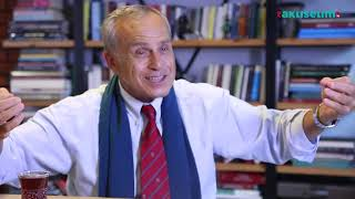 Kendin Olmak – Dr. Mustafa Merter
