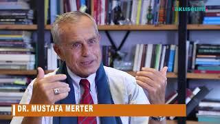 Nasıl yükseliriz?  Dr. Mustafa Merter