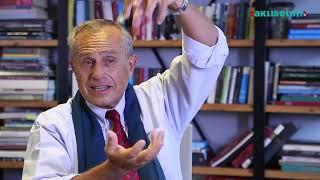 İşaretleri Okumak – Dr. Mustafa Merter – 5. Bölüm