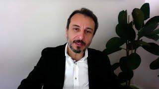Online Ruhsal Destek – Psikiyatrist Prof. Dr. Tamer Aker