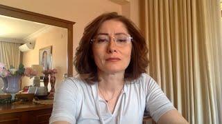 İnfodemi'den Korunmak İçin Ne Yapmalı? – Prof. Dr. Hilal Özdağ
